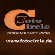 fotocircle-animation