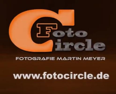 fotocircle-animation